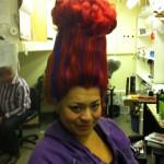 Wig Test