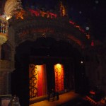 Majestic Theatre in San Antonio Texas